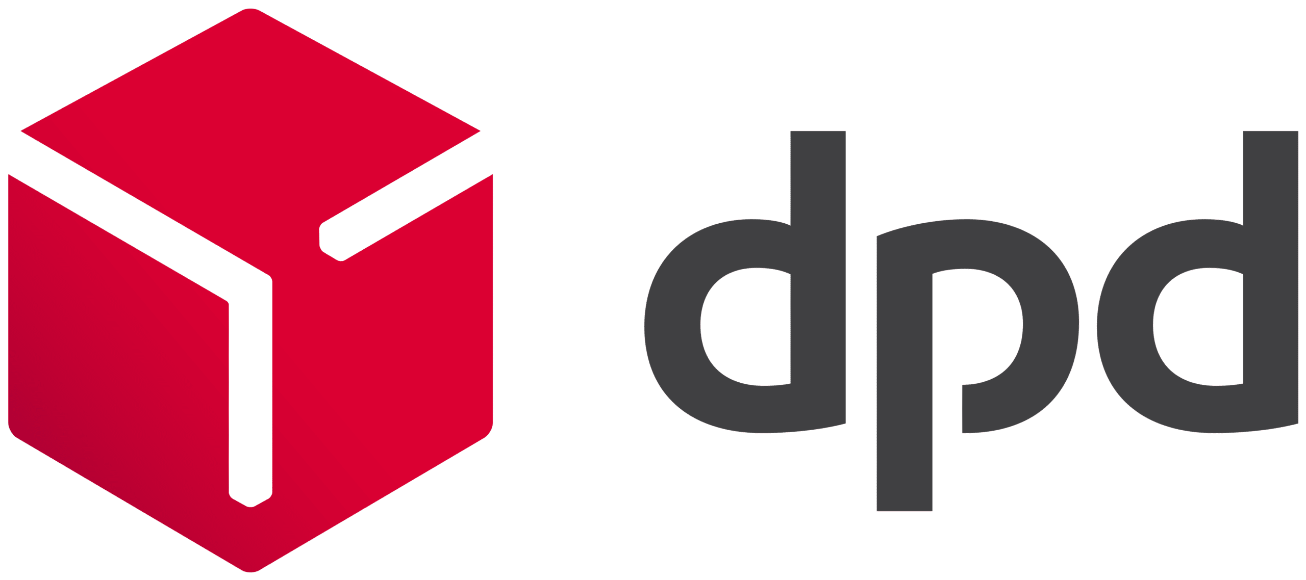 DPD Shopify