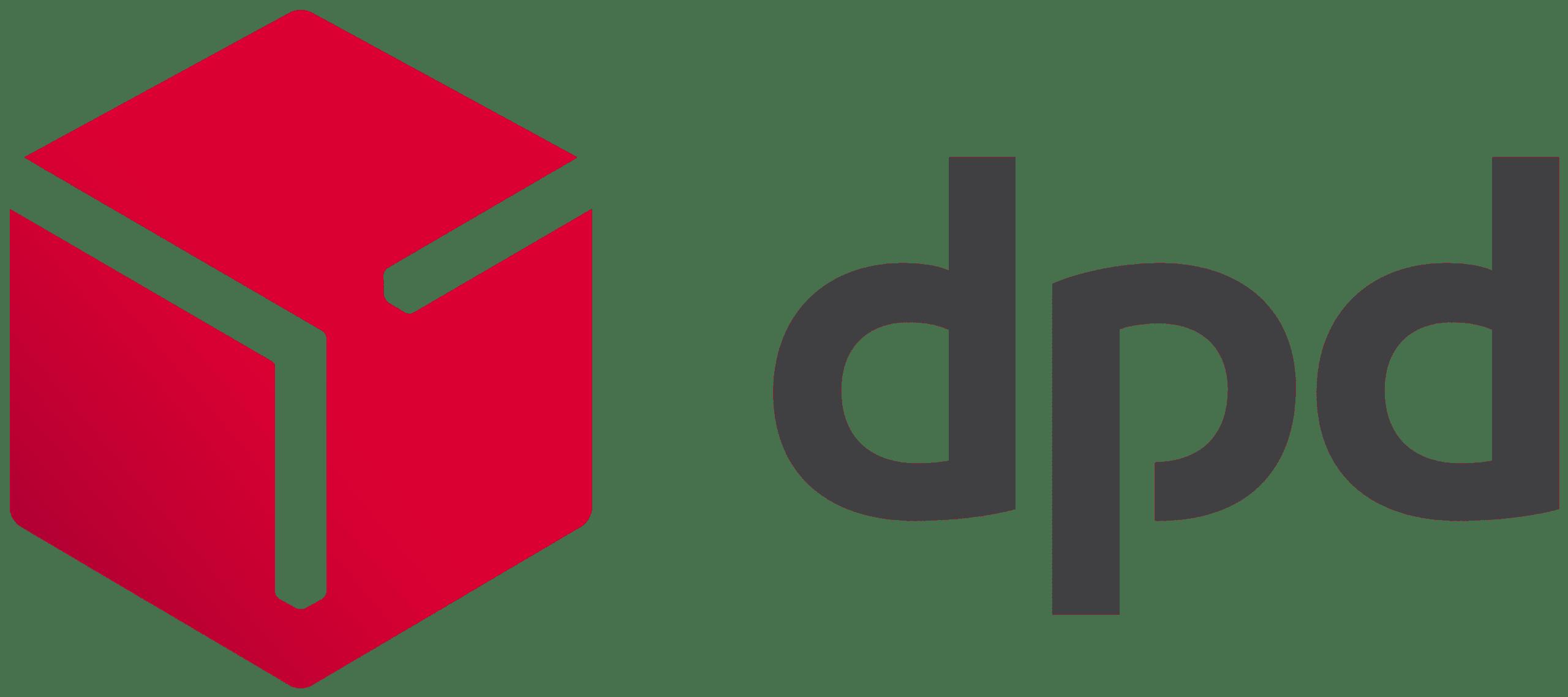 DPD Shopify