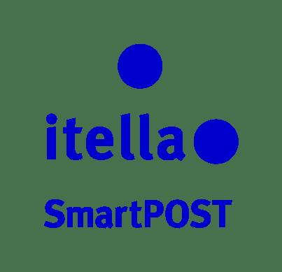 Itella Smartpost Shopify