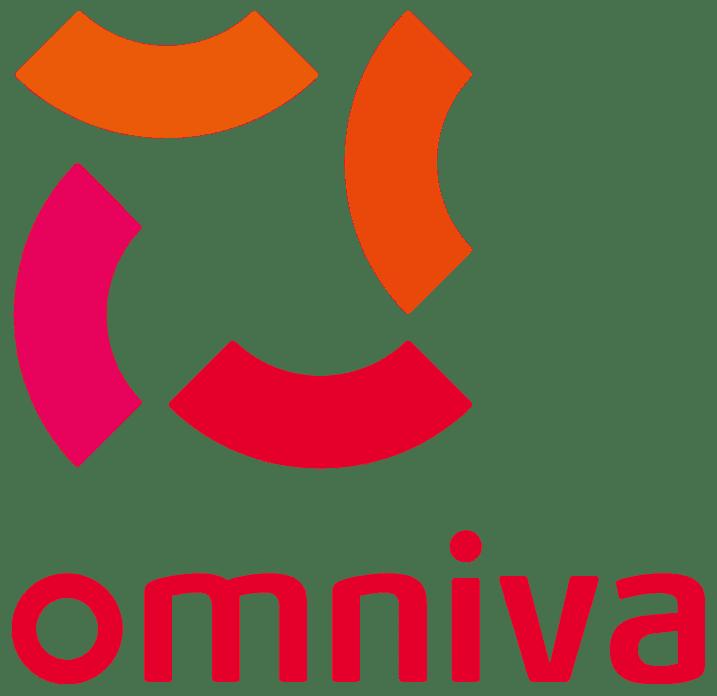 Omniva Shopify