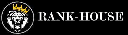 Rank house