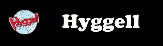 hyggeel